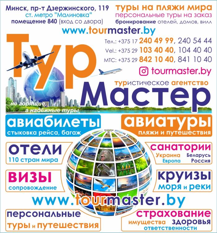 image.thumb.png.2dadc94987d183cebbdf2c44cf150a4c.png